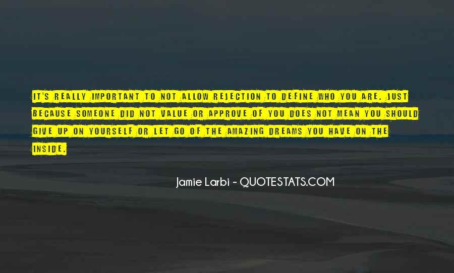 Dis Motivational Quotes #21788