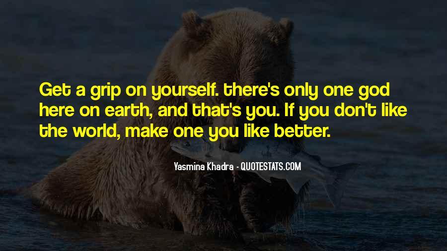 Dis Motivational Quotes #22238