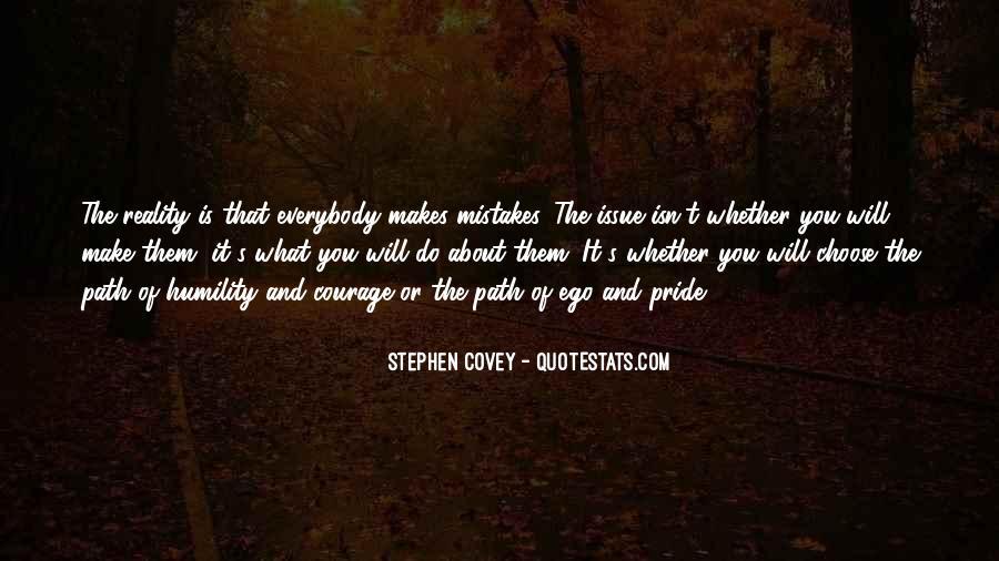 Dis Motivational Quotes #2241