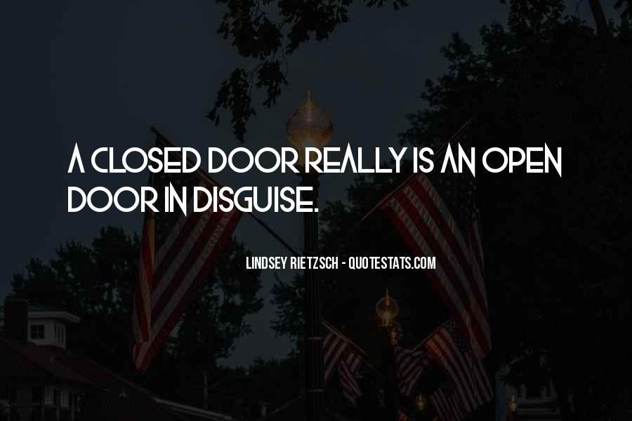 Dis Motivational Quotes #2307