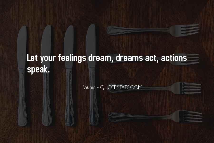 Dis Motivational Quotes #23619