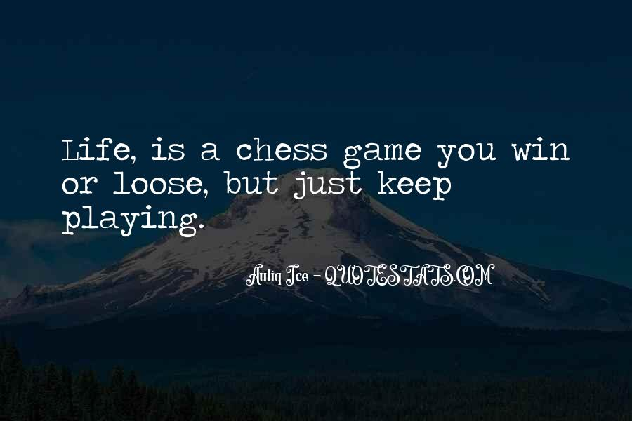 Dis Motivational Quotes #24663