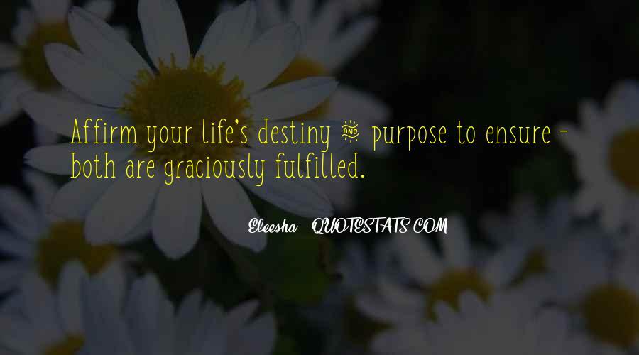 Dis Motivational Quotes #25212