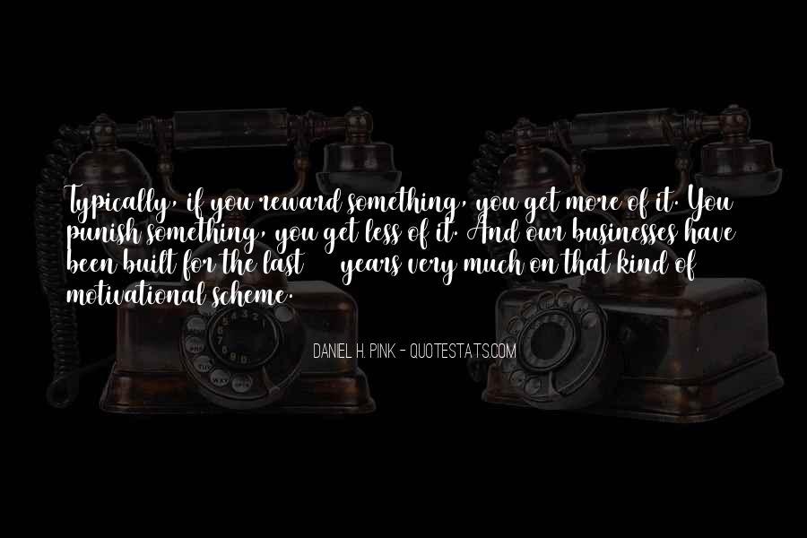Dis Motivational Quotes #26075