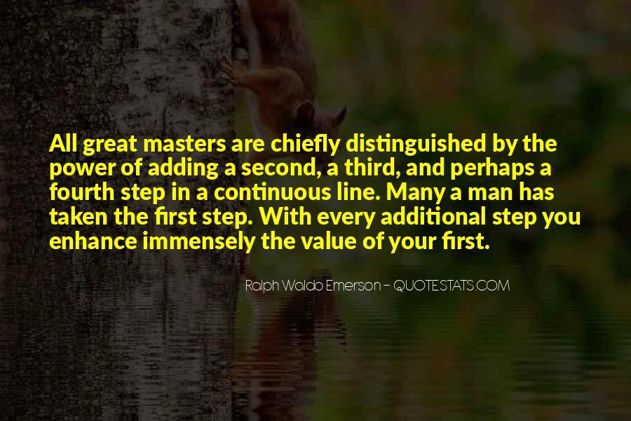 Dis Motivational Quotes #26148
