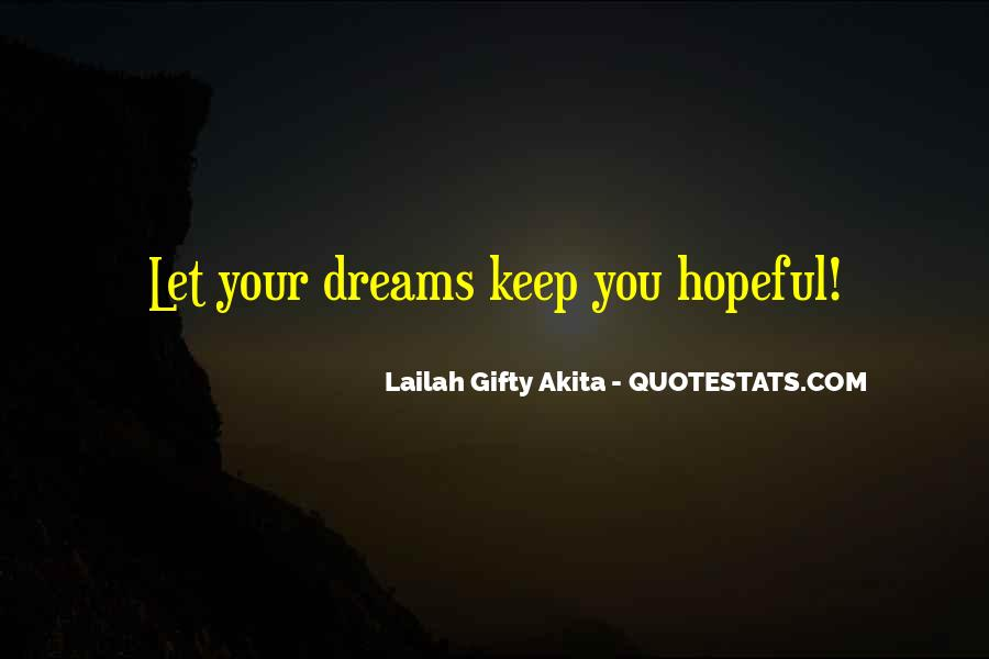Dis Motivational Quotes #26254