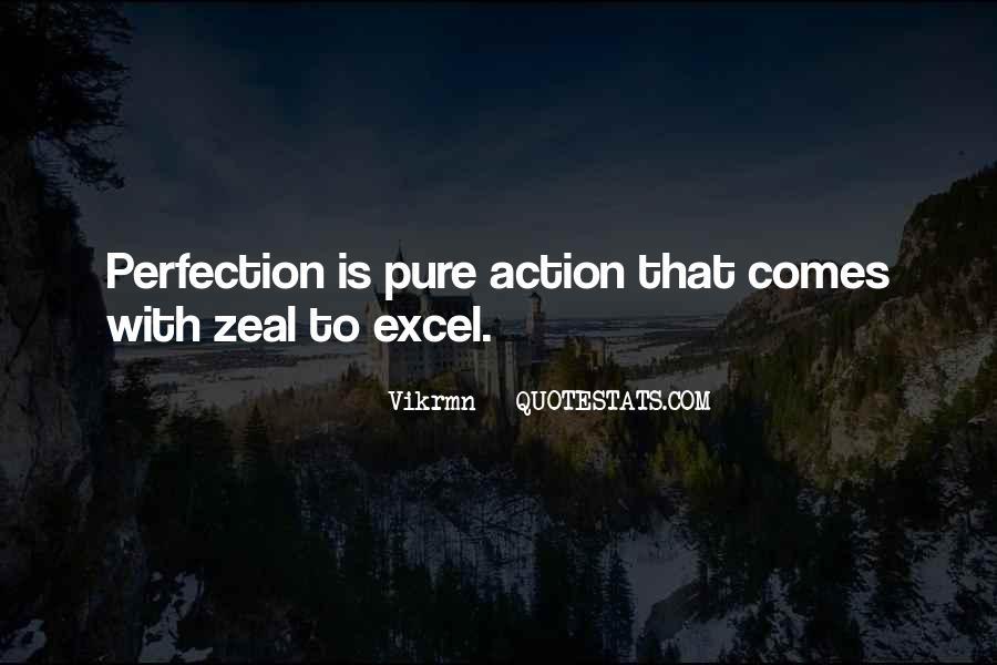 Dis Motivational Quotes #26769