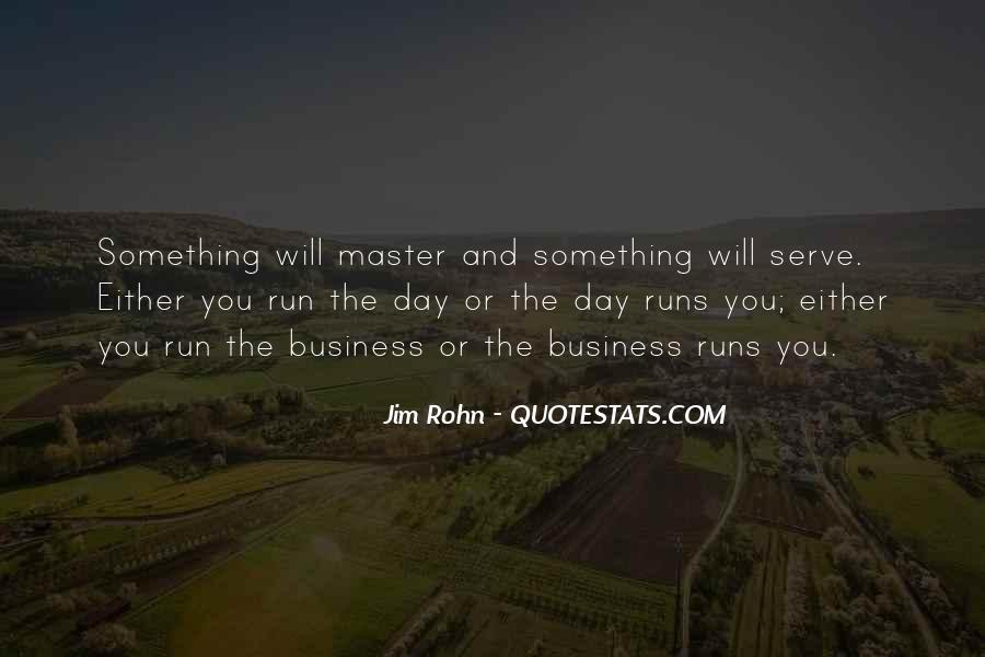 Dis Motivational Quotes #2979
