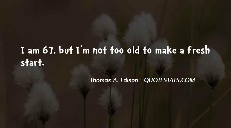 Dis Motivational Quotes #3013
