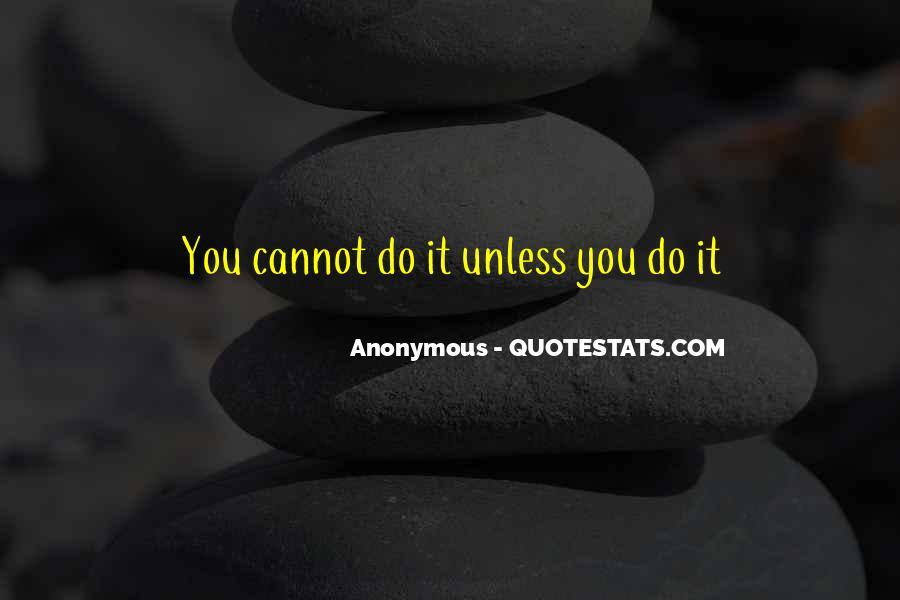 Dis Motivational Quotes #3024
