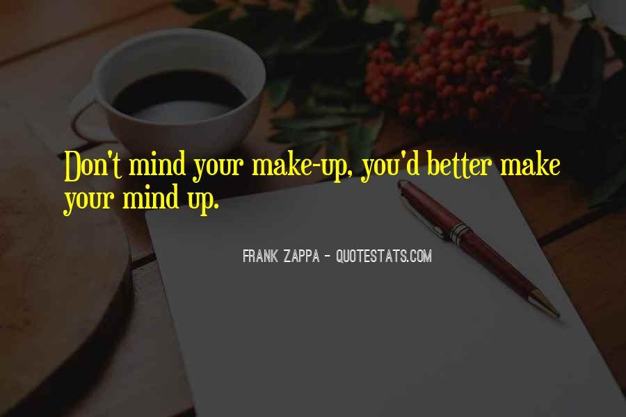 Dis Motivational Quotes #4636