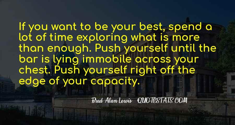 Dis Motivational Quotes #4784