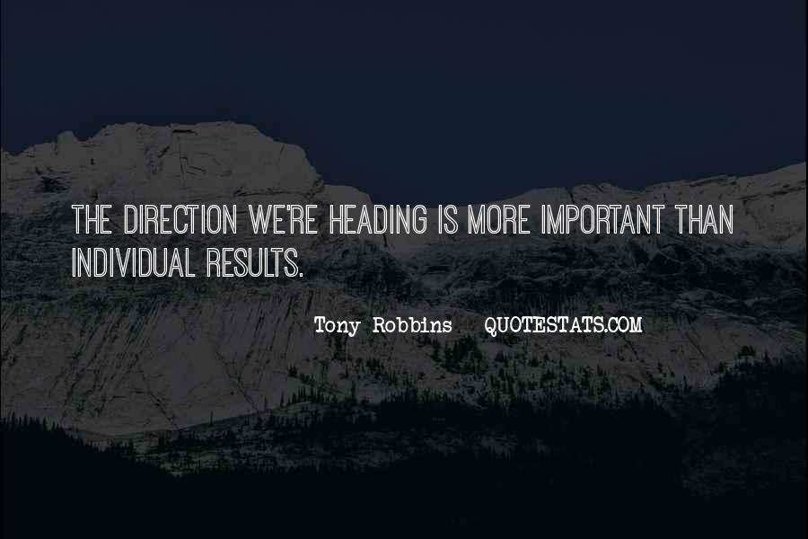 Dis Motivational Quotes #6603