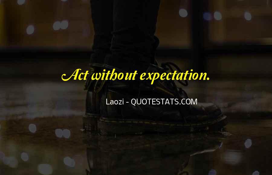 Disbelieve In Love Quotes #1239059