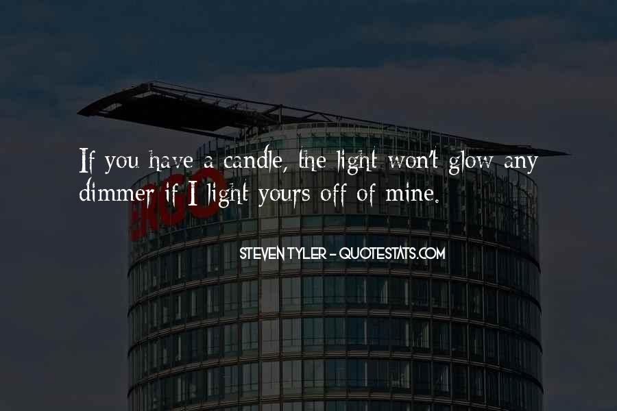 Disbelieve In Love Quotes #169130