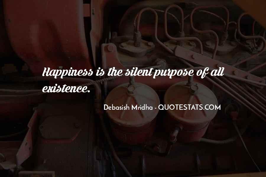 Disbelieve In Love Quotes #705018