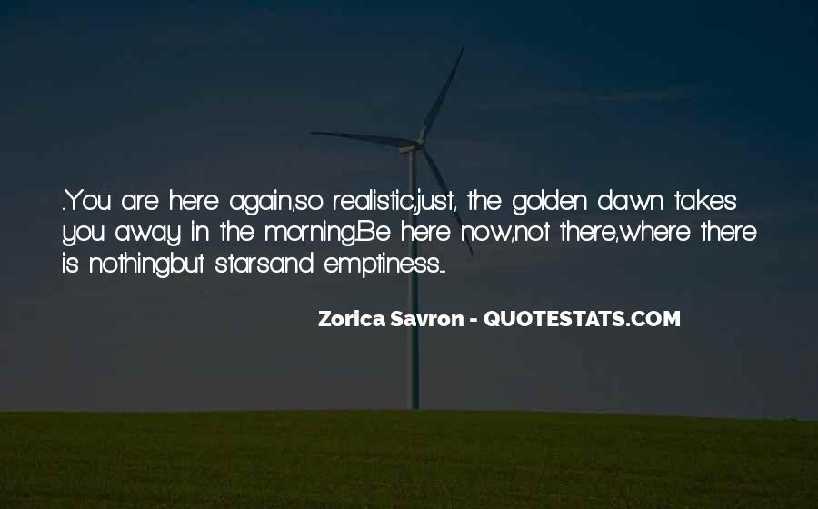 Discerning Mind Quotes #1230606