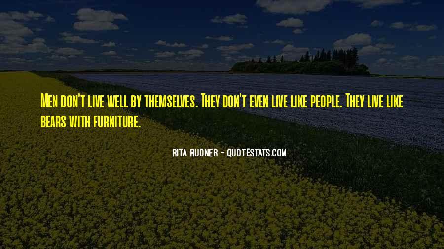 Discerning Mind Quotes #509341