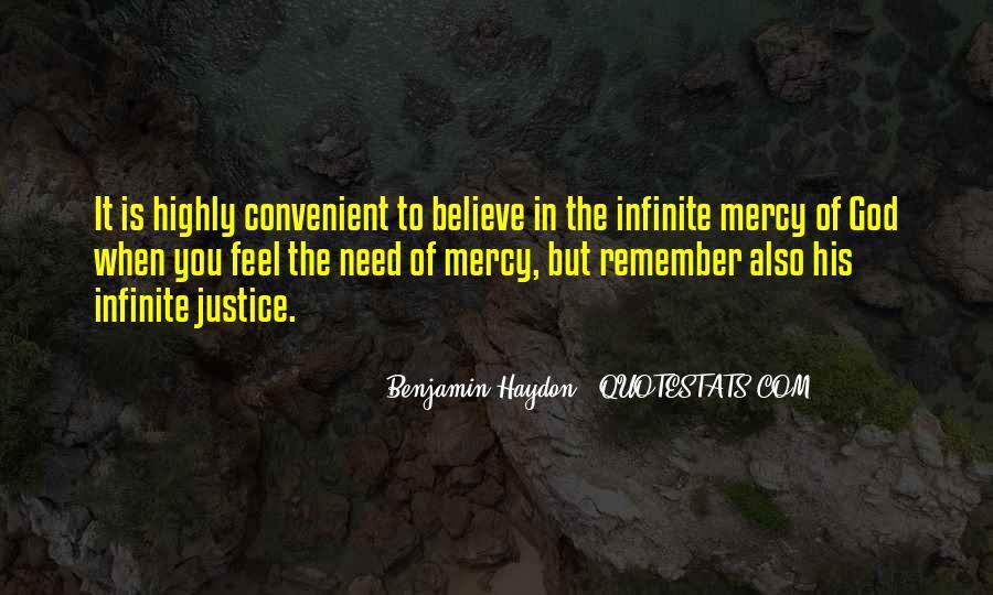 Discerning Mind Quotes #874829