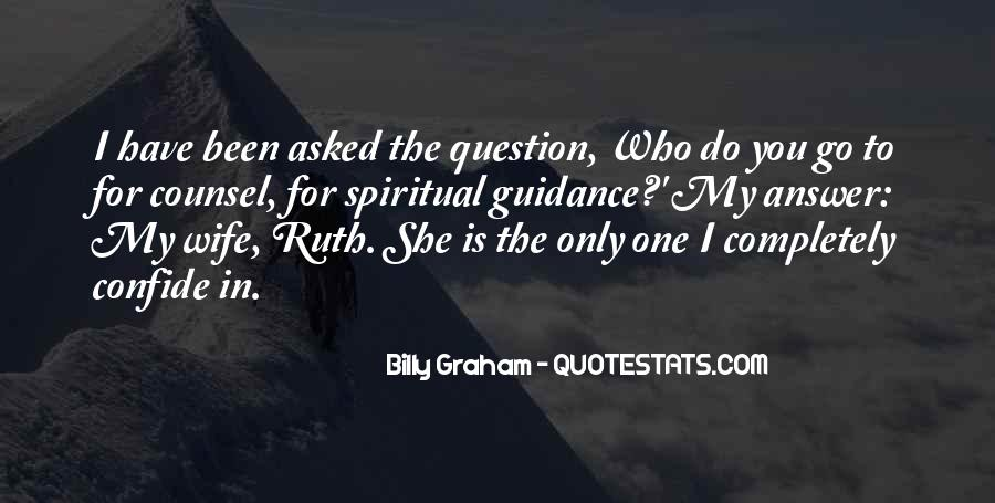 Discerning Mind Quotes #878510