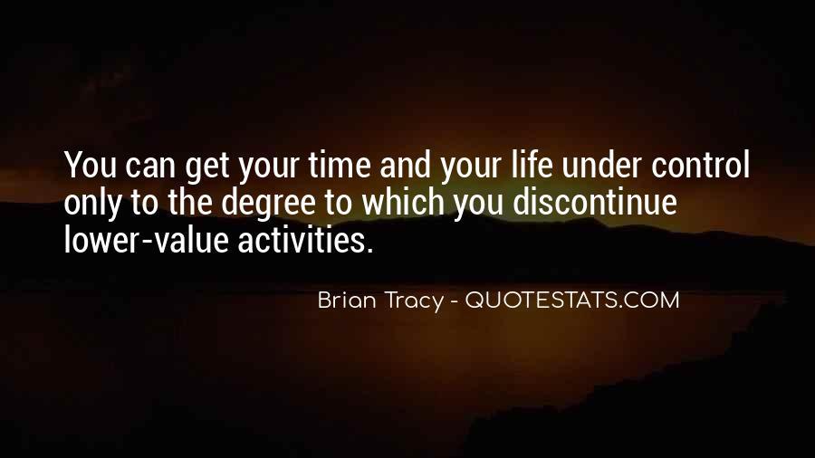 Discontinue Quotes #1545719