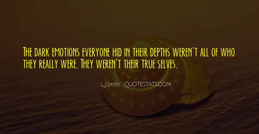 Discontinue Quotes #907062