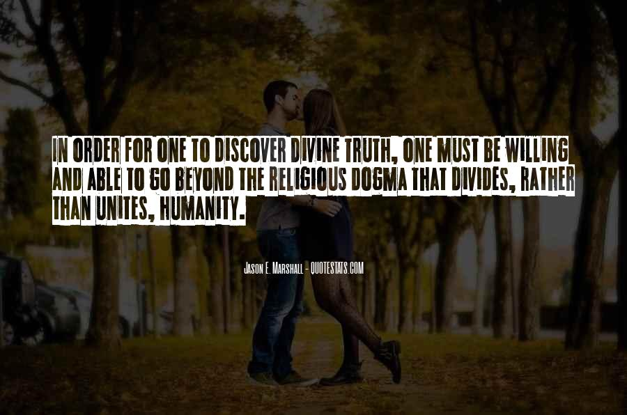 Discover Truth Quotes #654938