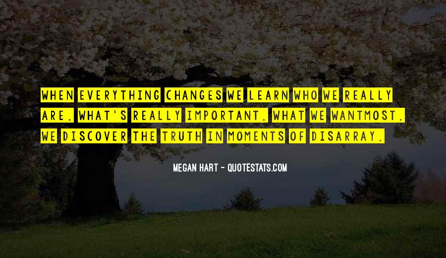 Discover Truth Quotes #676339