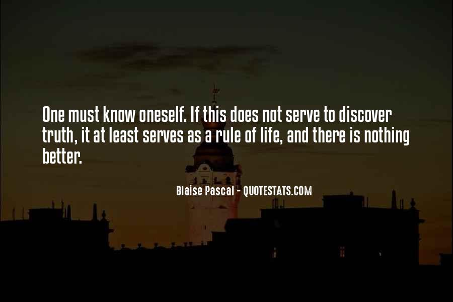 Discover Truth Quotes #680724