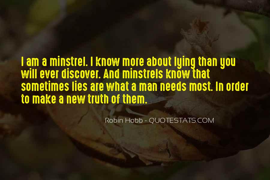 Discover Truth Quotes #687553
