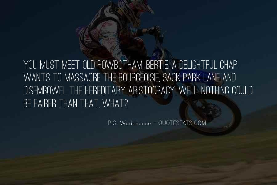 Discoverie Of Witchcraft Quotes #527746