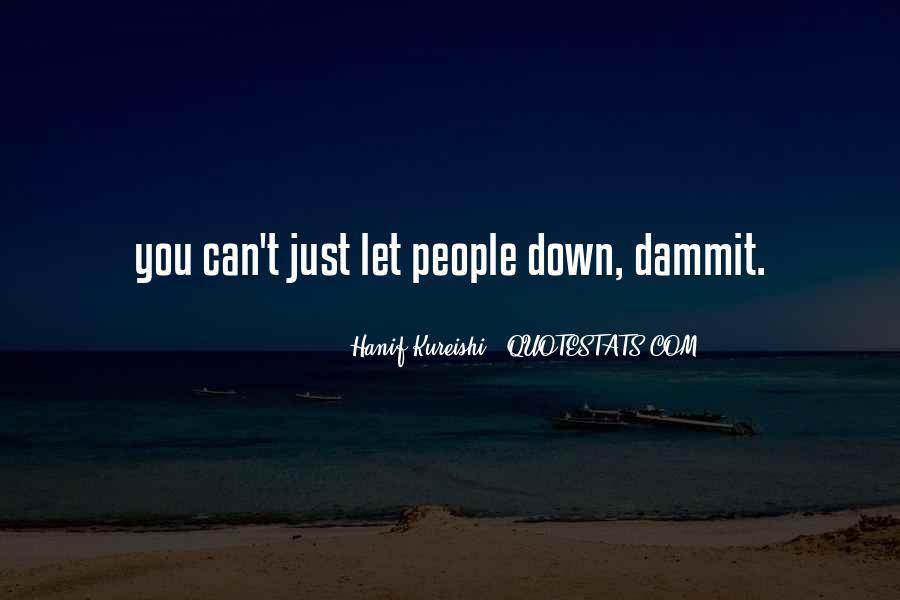 Dislike Work Quotes #1756270