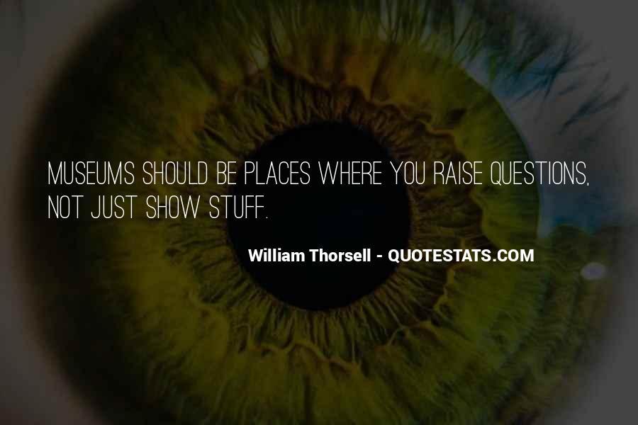 Dislike Work Quotes #59626