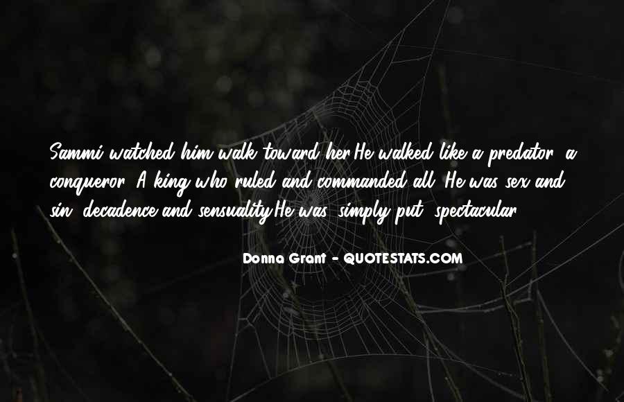 Disney Archimedes Quotes #1149568