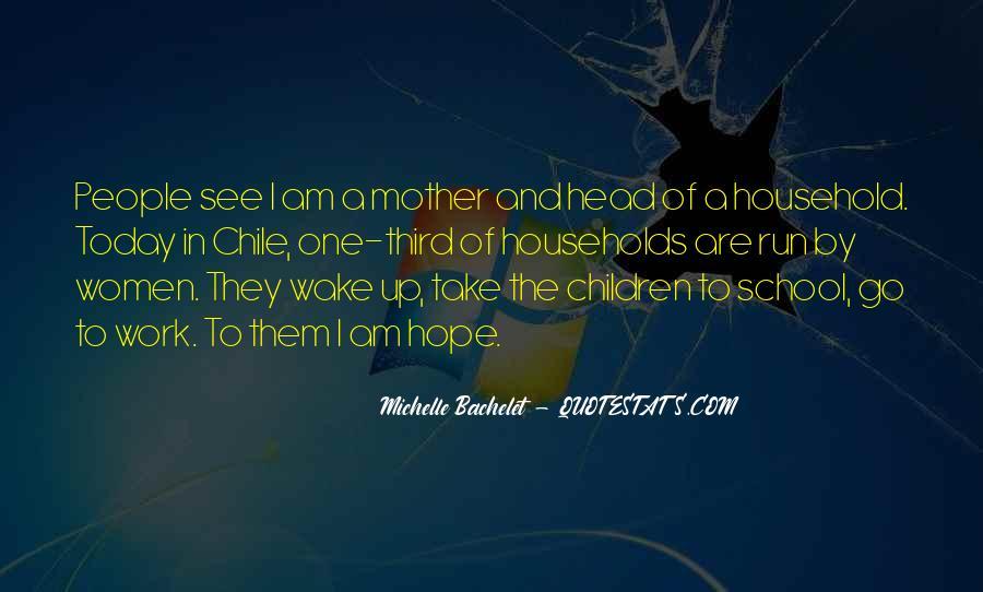 Disney Archimedes Quotes #1301733
