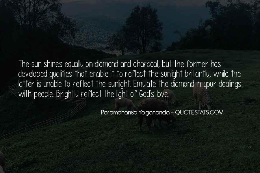 Disney Archimedes Quotes #725122