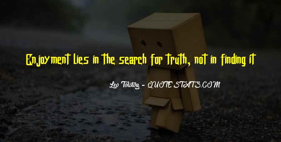 Disney Archimedes Quotes #745101