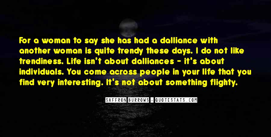 Disney Archimedes Quotes #754213