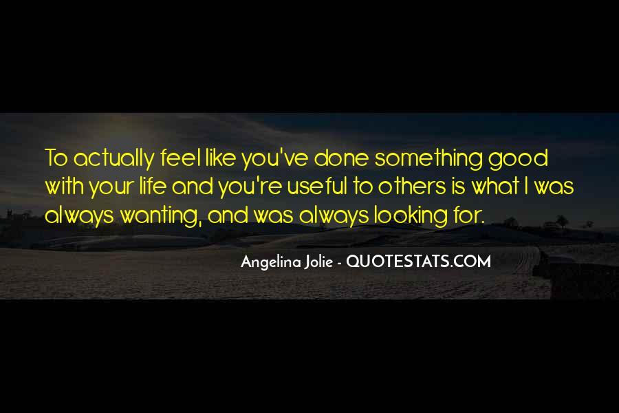 Disney Blue Fairy Quotes #1670792