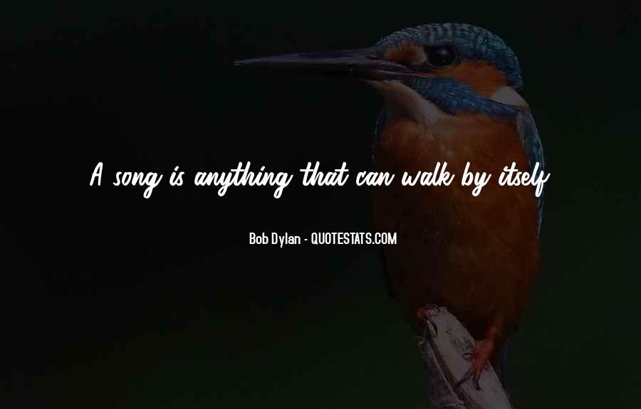 Disney Blue Fairy Quotes #488893