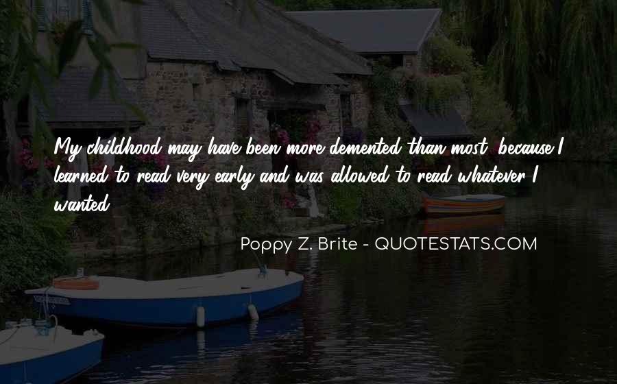 Disney Merida Quotes #524554
