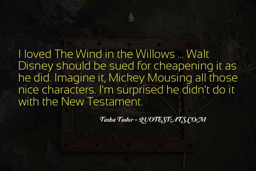 Disney Movie Quotes #459780