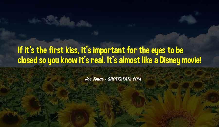 Disney Movie Quotes #832688