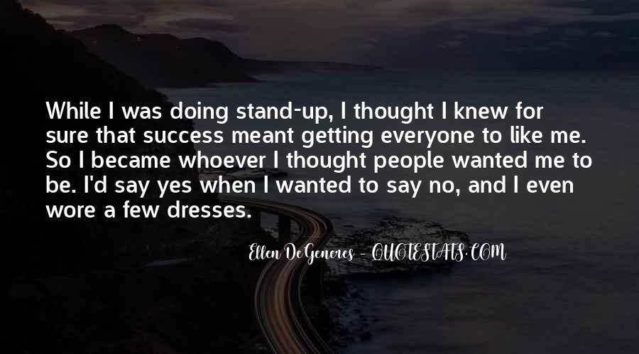 Disney Peter Pan Wendy Quotes #621629