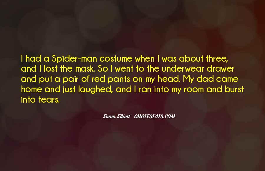 Disney Pixar Movie Quotes #105197