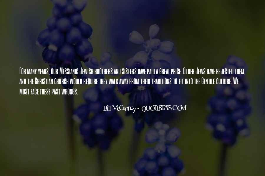 Disney Pixar Movie Quotes #496408
