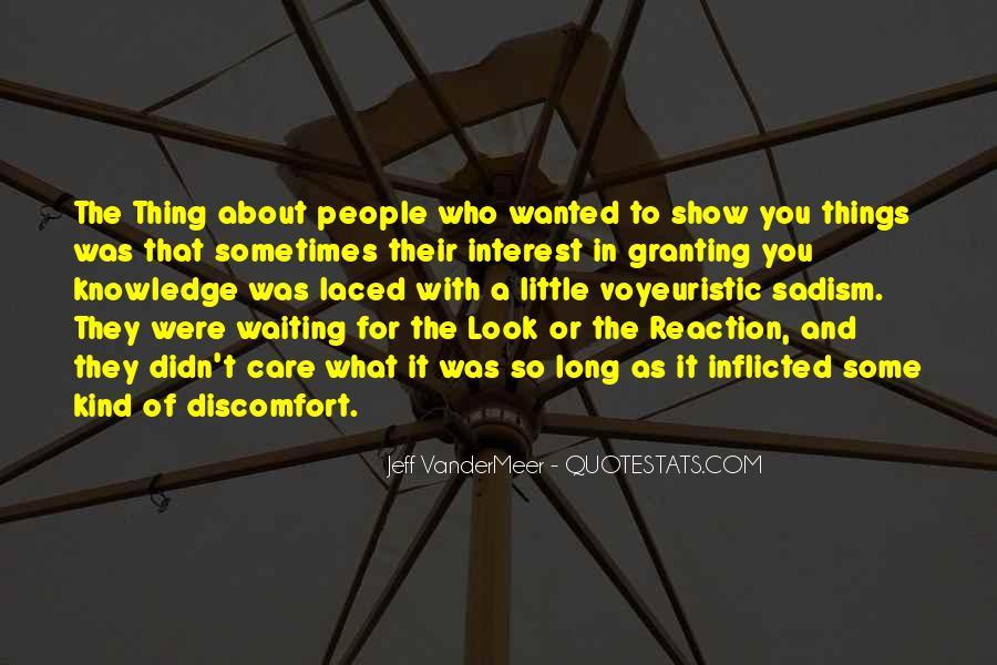 Disney Sidekicks Quotes #1120879