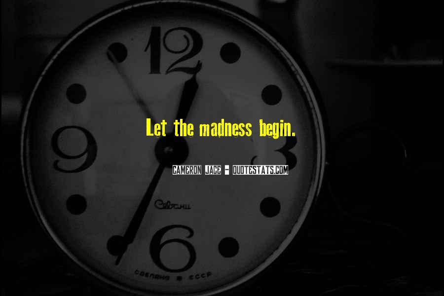 Disneyland Haunted Mansion Tombstone Quotes #1063533