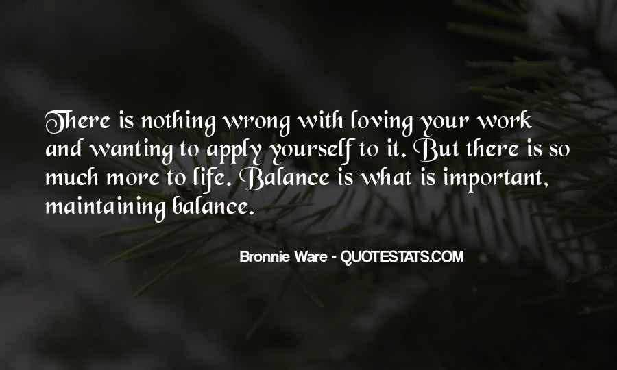 Disrespect Love Quotes #1199684