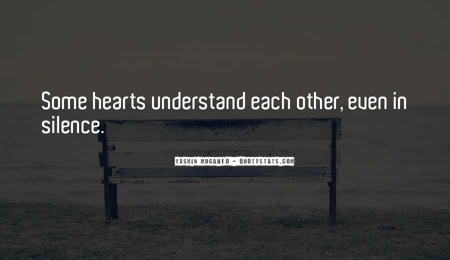 Disrespect Love Quotes #53928